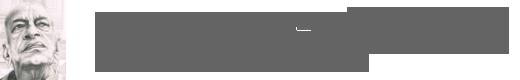 Caulk Logo