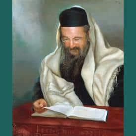 The Judaic Vaisnava