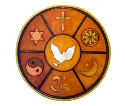 Interfaith or Religious Homogenization?