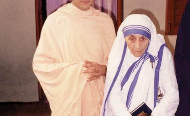 Radhanath Swami: Saint or Sinner?