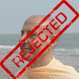 A Reply to – ISKCON Guru/Rtvik – Part Two