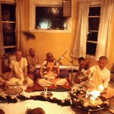 Forget About Being a Dīkṣā or Ṛtvik Guru
