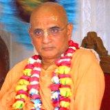Bhakti Caru Swami's Debts