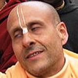 Radhanatha Swami Says