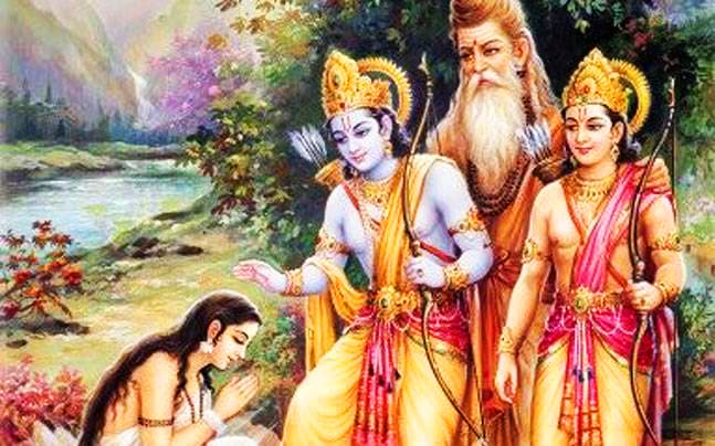 Transcending the Curse of Material Existence – The Prishadra Story