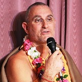 Request to Review The Circumstances of Bhaktividyapurna Swami