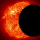 The GBC: Obscuring the Sampradaya Sun (Exposing Darkness)