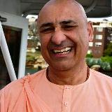 Open Letter to GBC: Ramai Swami Sits On His Hands Whilst Australia Goes To Hell