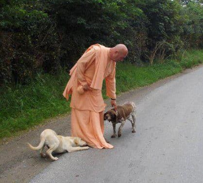 Srila Prabhupada Outsmarted All The Gurus!