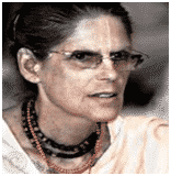 ISKCON OPPORTUNISM and rise of the Masculine /Feminist Vaisnavis